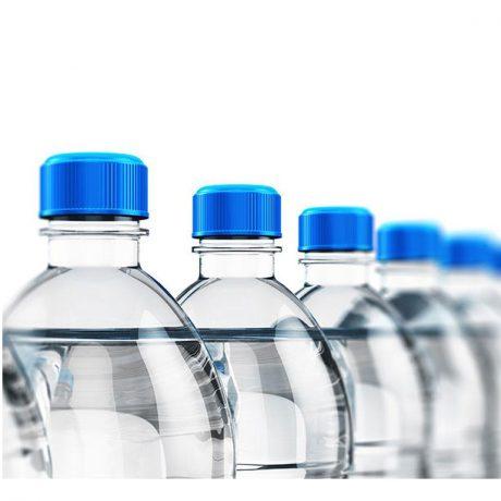 ตรวจวิเคราะห์คุณภาพน้ำเพื่อการอุปโภคบริโภค